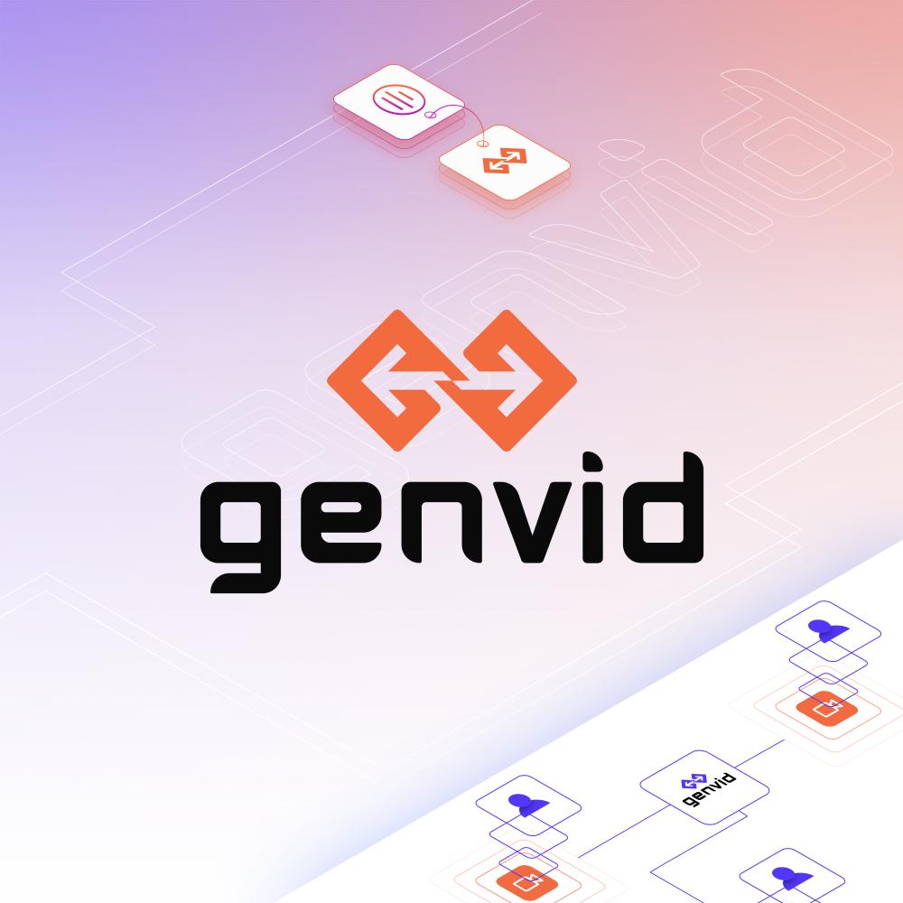 genvid project