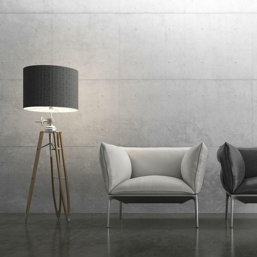 The Furniture Emporium