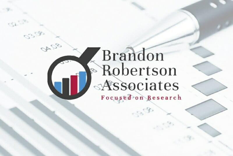 Brandon Robertsons