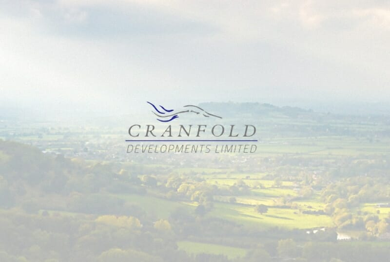 Cranfold Developments Limited