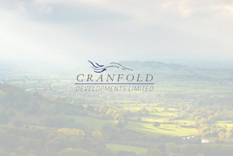 Cranfold Developments Limited
