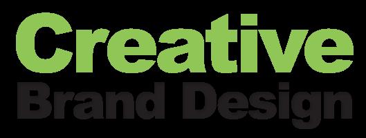Creative Brand Design
