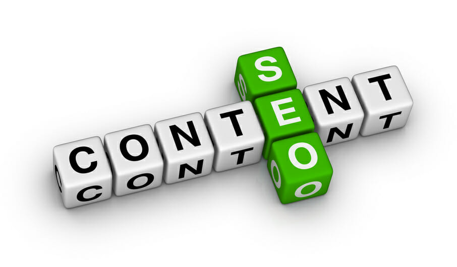 SEO and Content Management | Creative Brand Design