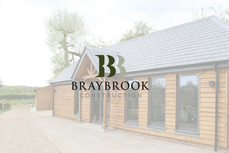 Braybrook Construction