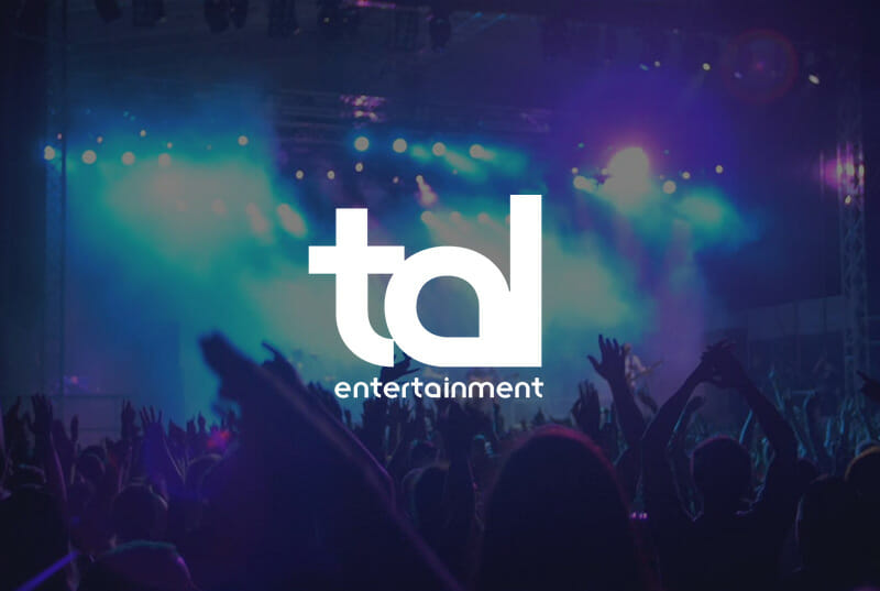 Tal Entertainments