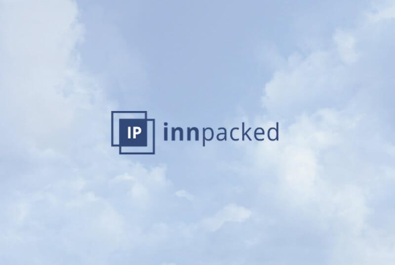 Innpacked