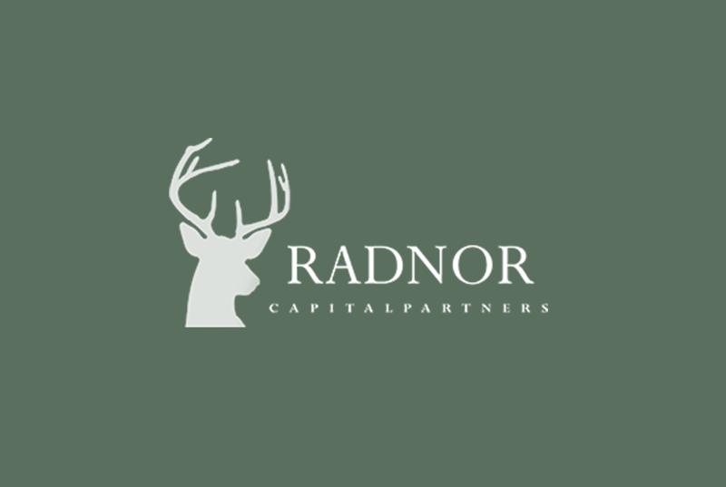 Radnor Capital Partners