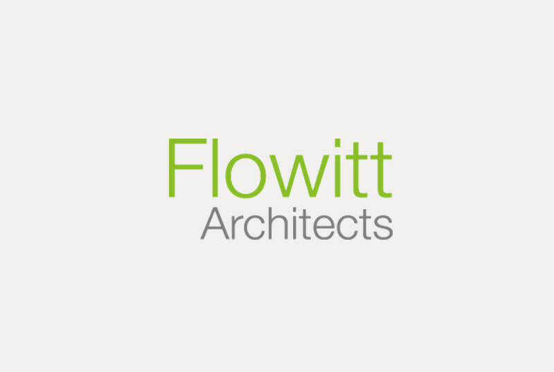 Flowitt