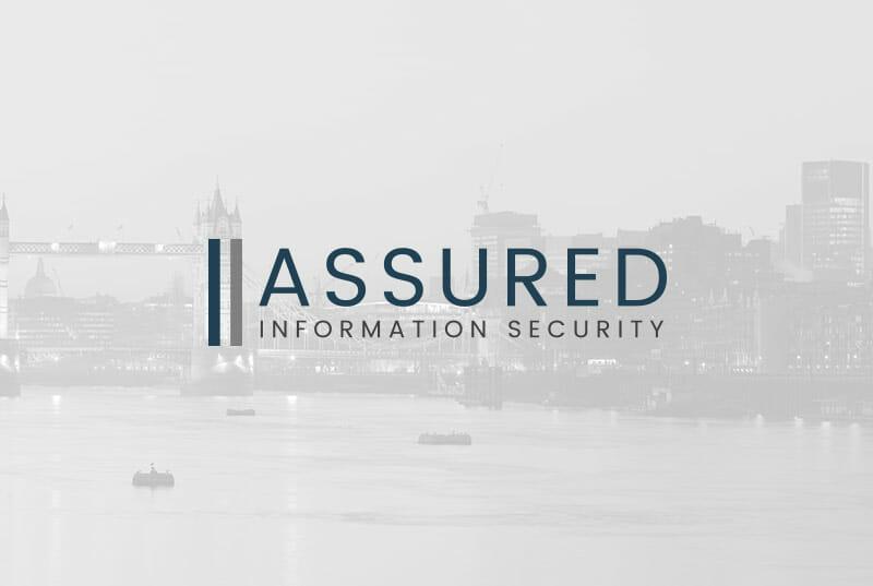 Assured Information Security