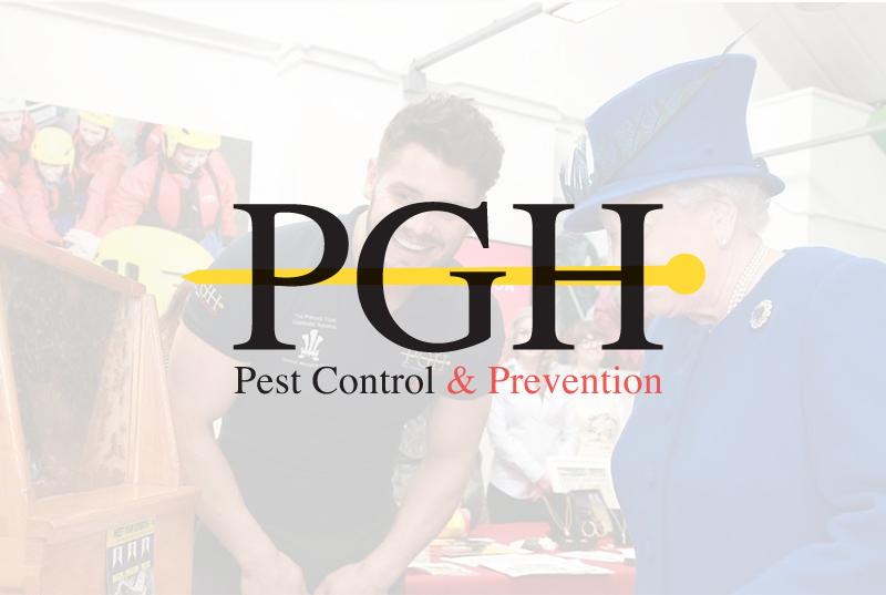 PGH Pest Control