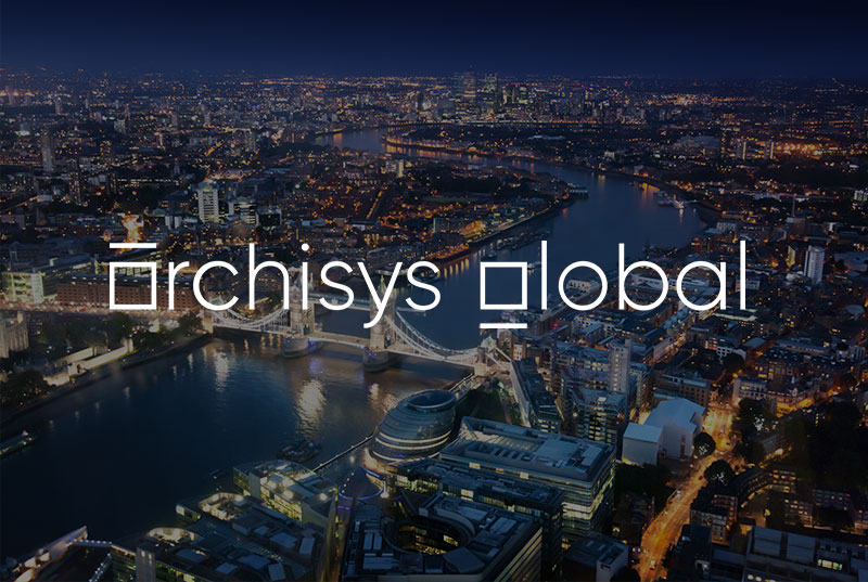 Archisys Global
