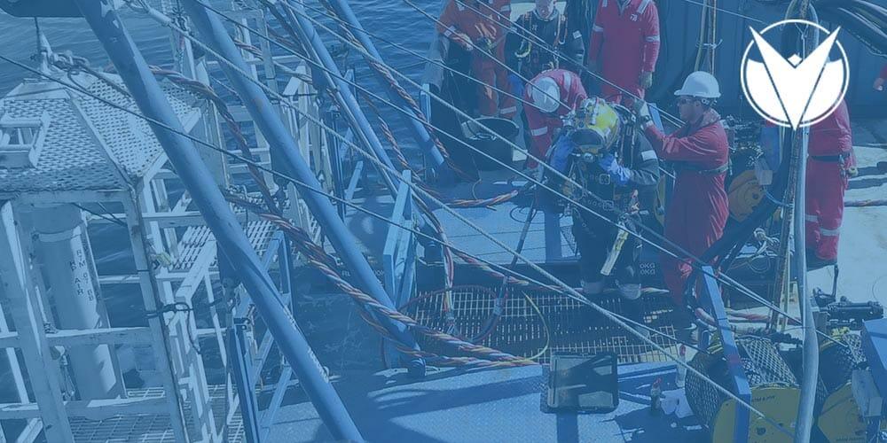 Association of Diving Contractors