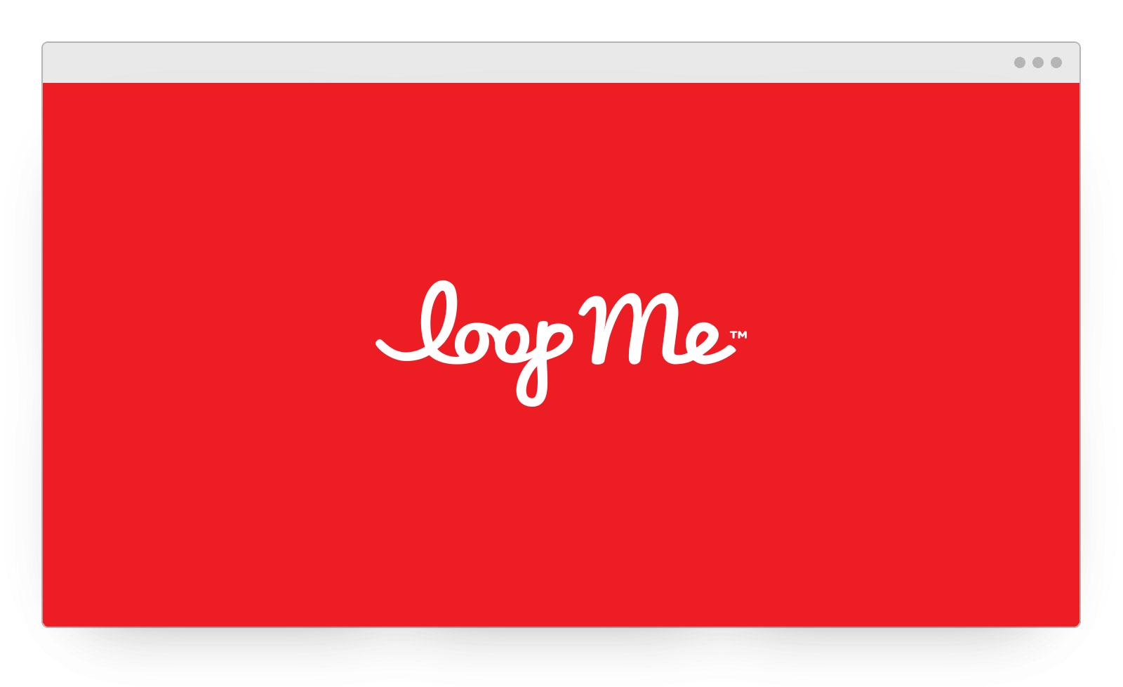 loop-me