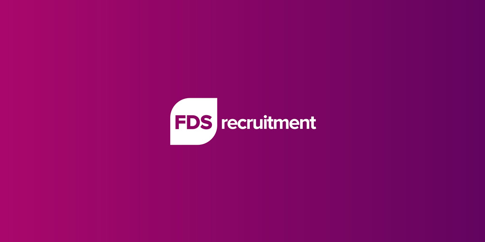 FDS Recruitment