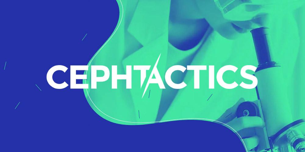 Cephtactics